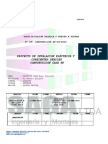 ESPECIFICACION TECNICA Y MEMORIA.pdf