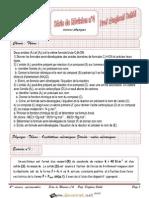 Série+d'exercices+de+Révision+N°4+-+Sciences+physiques+-+Bac+Sciences+exp+(2014-2015)Mr+Daghsni+sahbi