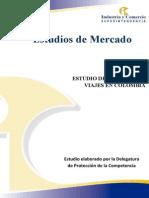 Agencias_Viajes.pdf