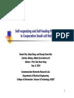Pimrc 2013 PDF