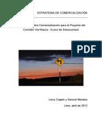 SC LC-SM Comercializacion EstratComercializacion p