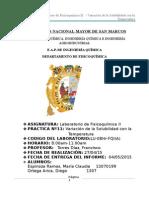 Base de Informe 11