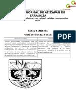 IV. Programas Generales Que Defienden Los Derechos Del Niño