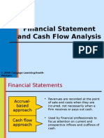 financialstatementcashflowanalysisintro-130802081549-phpapp01