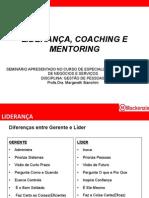 liderancacoachingementoring-apresentacao-120403172525-phpapp02.pdf
