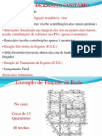 1-A1SistemasSaneamento2014-Introducao