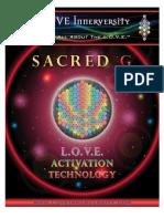 Sacred.G.ebook