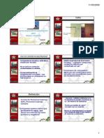 Enfoque Básico Sales Solubles.pdf
