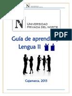 GUÍA_L2_2015_1.pdf