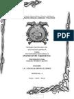 Cajamarca 1.PDF