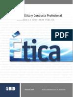 Código_de_Ética_y_Conducta_Profesional.pdf