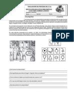 PRUEBA LA TABLA.pdf