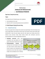 Mod 1 - Bag 2 - Tipologi Pencucian Uang