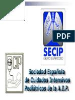 FISIOLOGIA RESPIRATORIA-GT Respiratorio (1).pdf
