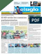 edicionimpresaelsiglomartes23-06-2015.pdf
