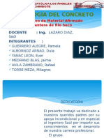 CANTERA RIO SECO.pptx