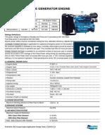 P126TI-2