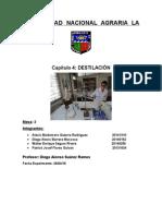 Destilacion Simple Lab Org 2