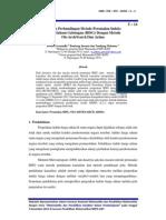 t-14.pdf