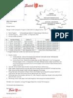 Program Undian Batik Air.pdf