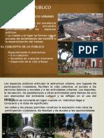 EL ESPACIO PUBLICO 1.pptx