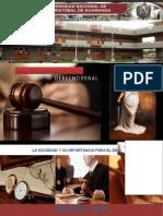 grupo 02 derecho penal