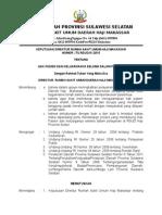 kebijakan HPK.docx