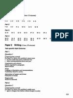CAE 1 Book (key)