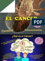 EL CANCER,,