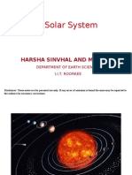 02 Solar System1