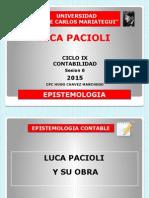 Luca Pacioli (2)