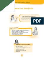 documentos-Primaria-Sesiones-Unidad02-Integradas-SegundoGrado-Sesion09_integrado_2do.pdf