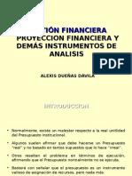 ponencia2.pps