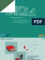 Presentacion Hemo_Control EKF