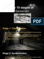 khmer rouge genocide in cambodia