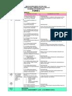 scheme-ict-f5-2012 (2)