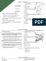 lecturasdeoctubre-140114201819-phpapp01