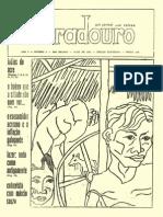 01Varadouro
