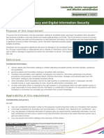 131118 nqs7-confidentiality-privacy-and-digital-information-security-requirement
