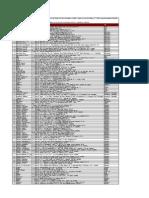 branches-with-cash-deposit-machine.pdf