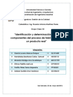 chocolates para gestion.pdf