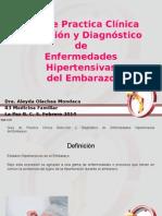 enfermedad hipertensiva 2