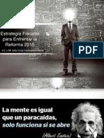 Estrategias-fiscales-2015-LaPaz.pdf