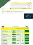 HSE Plan - Draft