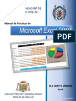 Practicas_Excel.pdf