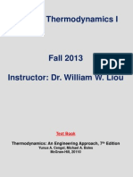 wp_me2320f13_Chapter_1_lecture-WWL1t12.pdf