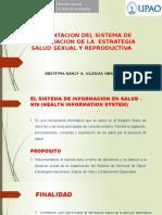 Clase 10 Sistema Información His
