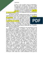 AulaJoséPauloNetto1