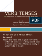 Verb+Tenses_revised+version+20102011.ppt