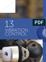 OzLinc Vibration Control Catalogue